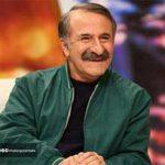 مهران رجبی مجری «هر کی شما بگین» شد