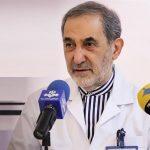 ولایتی: «فاووپیراویر» با رعایت موازین قانونی در اختیار بیمارستان مسیح دانشوری قرار گرفت