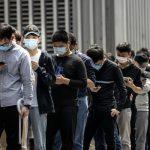 کره جنوبی چطور به الگوی موفق جهانی در مقابله با کووید ۱۹ تبدیل شد؟
