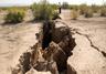 فرونشست زمین در ایران ۱۴۰ برابر شرایط بحرانی اروپا