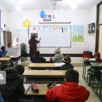 نحوه برگزاری امتحانات به شورای مدارس واگذار شد