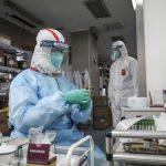 محققان ایرانی به دانش تولید داروهای کرونا دست یافتند