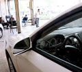 فرمول قیمتگذاری خودرو نهایی شد