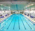 بازگشایی تمام اماکن ورزشی در مناطق سفید