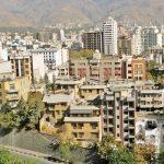 ۲۴ درصد خانوارهای شهری اجارهنشین هستند