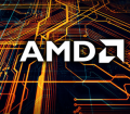 AMD به پژوهشگران کرونا توان پردازشی بسیار زیادی اهدا میکند