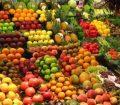 وعده تازه برای ارزانی قیمت میوه
