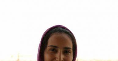 جاذبههای گردشگری دنیا، ترینهای ایران