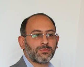 ارزدیجیتال ایرانی دربازار