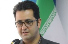 بانک ایرانزمین حامی بیچونوچرای محیطزیست کشور است